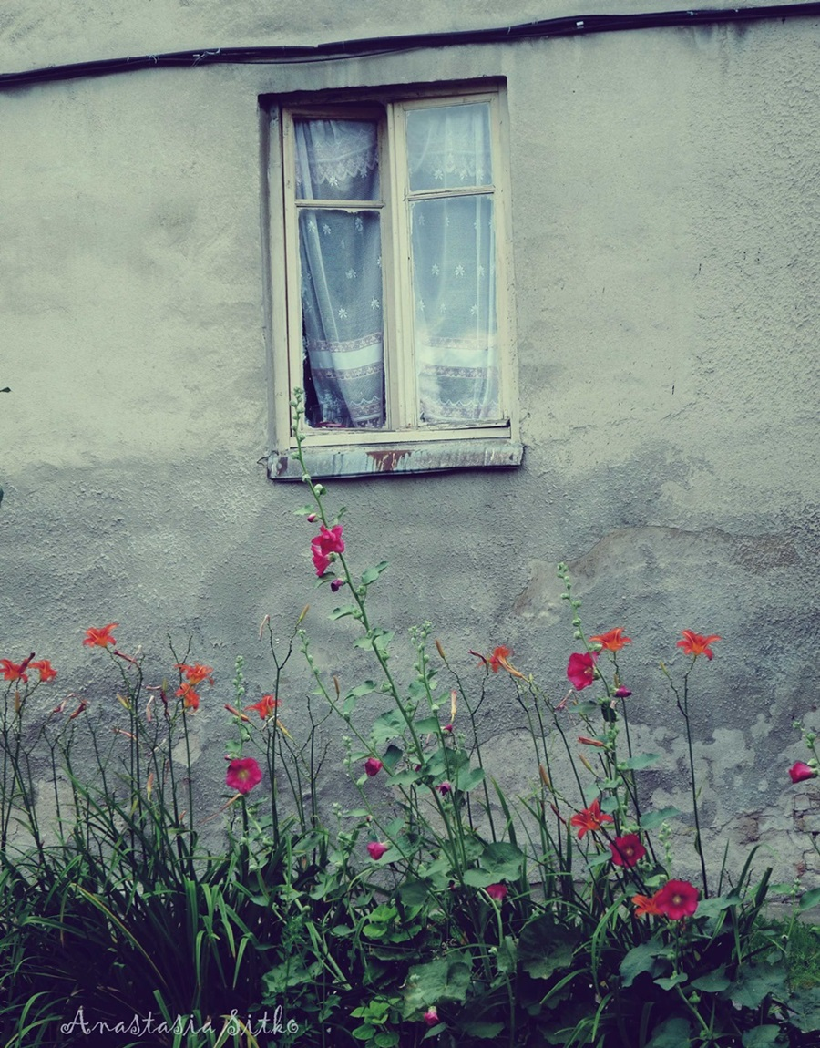 Beautiful photos of Belarusian country life by Anastasia Sitko - 09