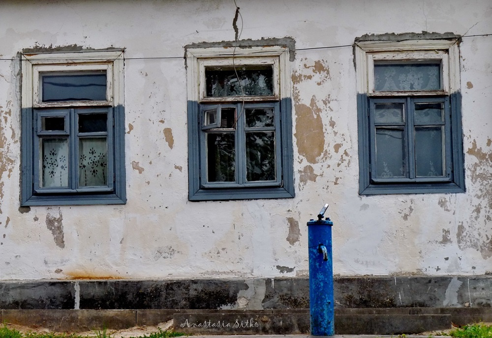 Beautiful photos of Belarusian country life by Anastasia Sitko - 23