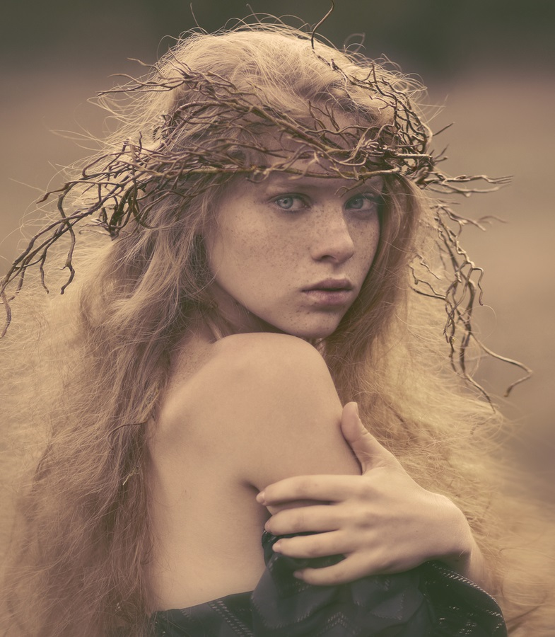 Marvelous photos by Russian photographer Katerina Plotnikova - 14