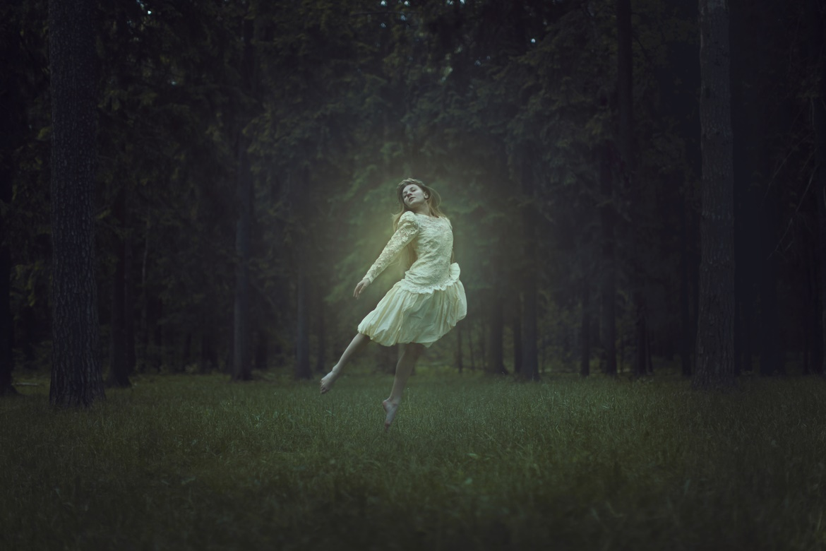 Marvelous photos by Russian photographer Katerina Plotnikova - 32