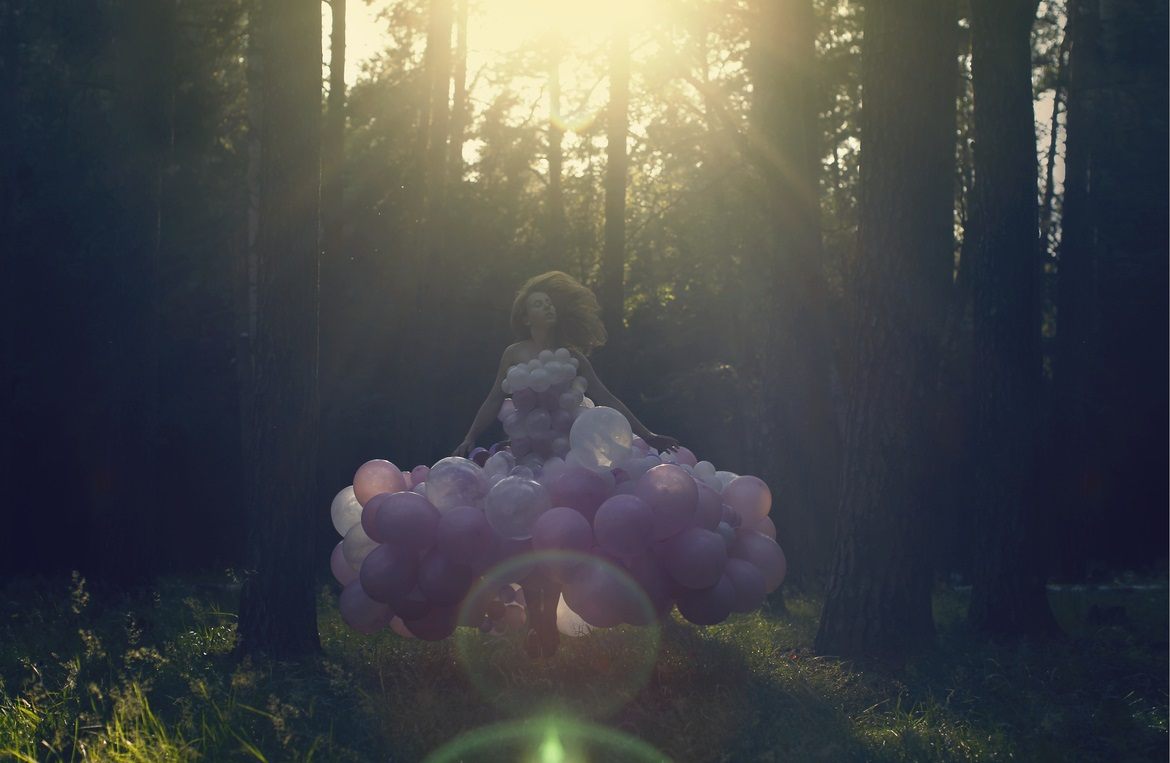 Marvelous photos by Russian photographer Katerina Plotnikova - 39