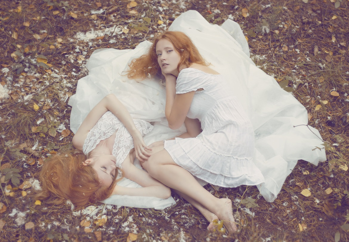 Marvelous photos by Russian photographer Katerina Plotnikova - 06
