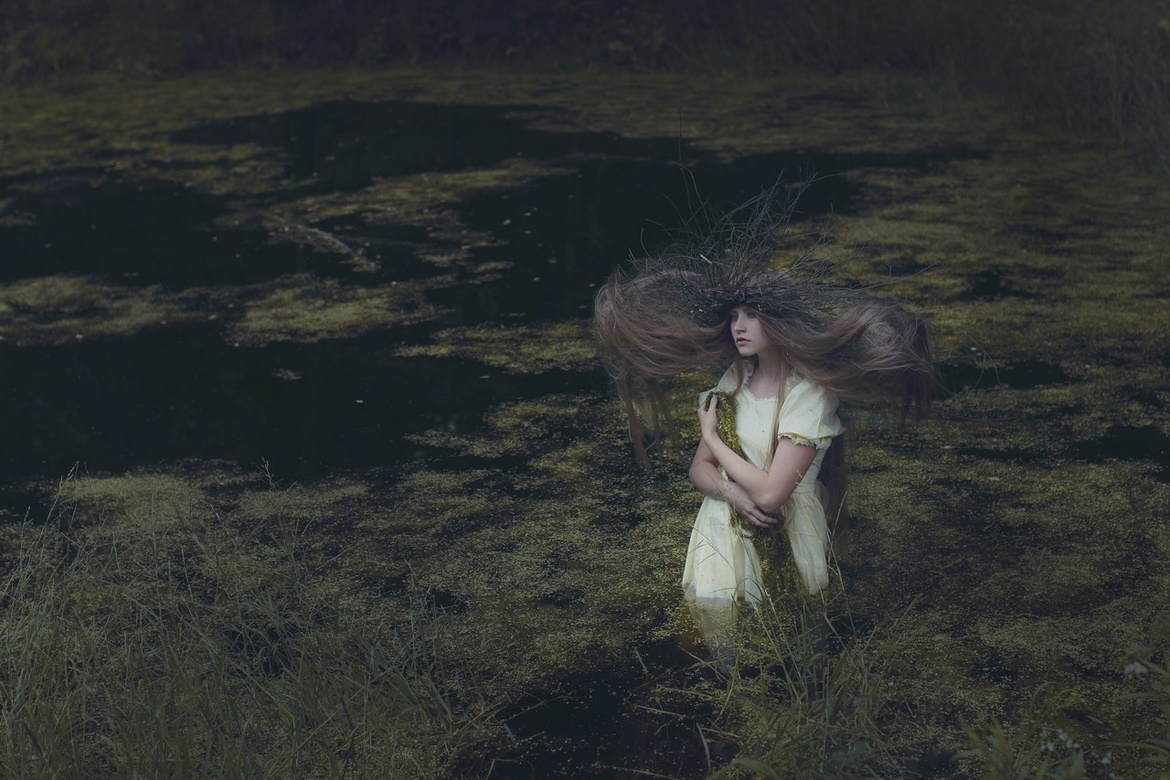 Photos by Russian photographer Katerina Plotnikova: Part 2 - 02