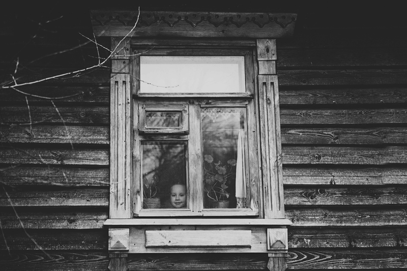 Moments of childhood: Photos of kids by Tatyana Berestova - 39