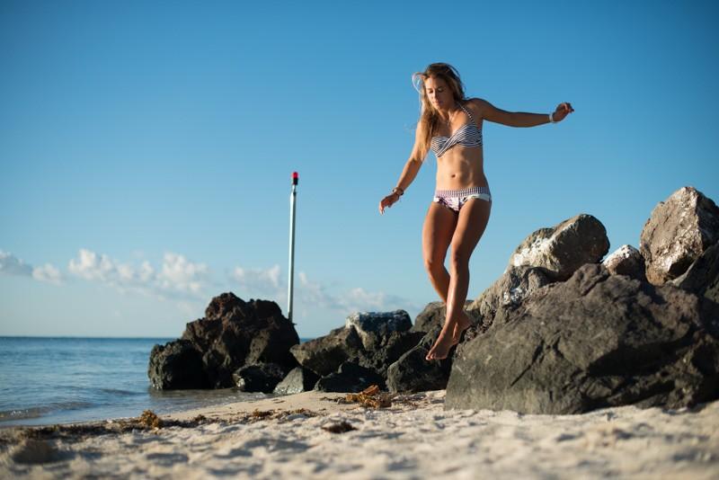 Olga Raskina: The best Russian female windsurfer ever - 10
