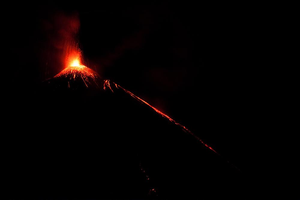 Volcanoes, caves, and wonderful wild nature of Kamchatka Peninsula - 12