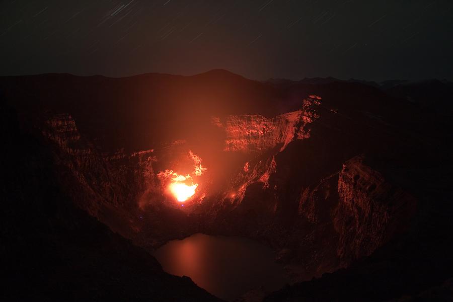 Volcanoes, caves, and wonderful wild nature of Kamchatka Peninsula - 18
