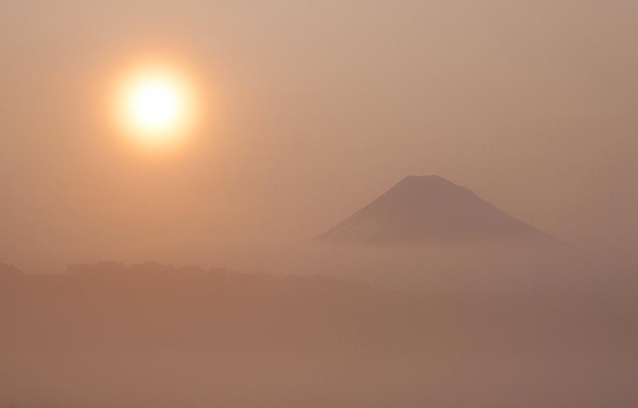 Volcanoes, caves, and wonderful wild nature of Kamchatka Peninsula - 38