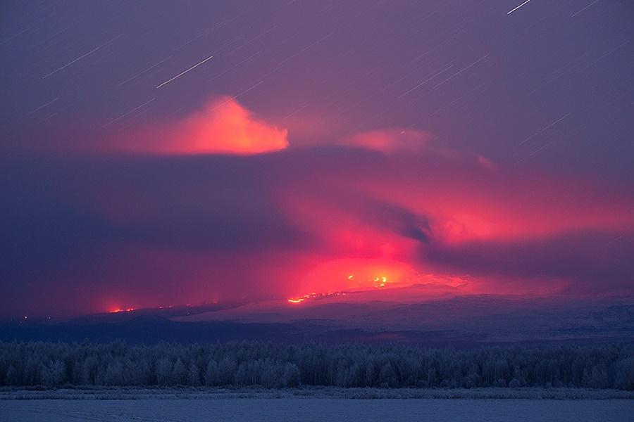 Volcanoes, caves, and wonderful wild nature of Kamchatka Peninsula - 50