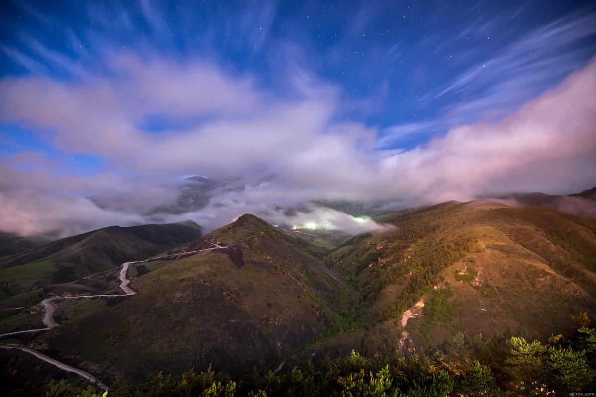 Nature of Ingushetia: Picturesque landscapes of the Republic - 14