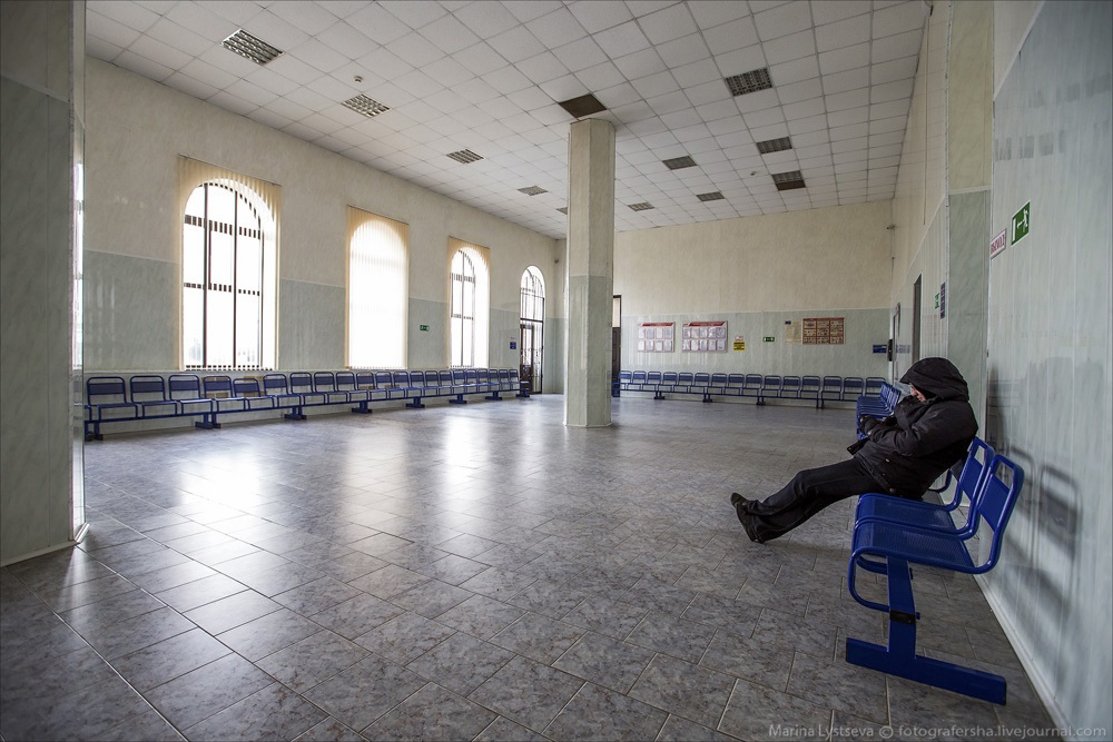 Modern Grozny: Walking around the capital city of Chechen Republic - 40