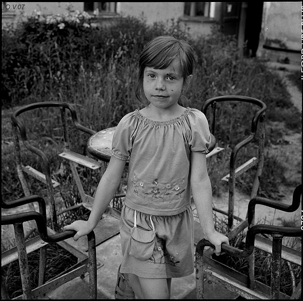 Honest portraits: Unvarnished Russia by Oleg Videnin - Part 2 - 41