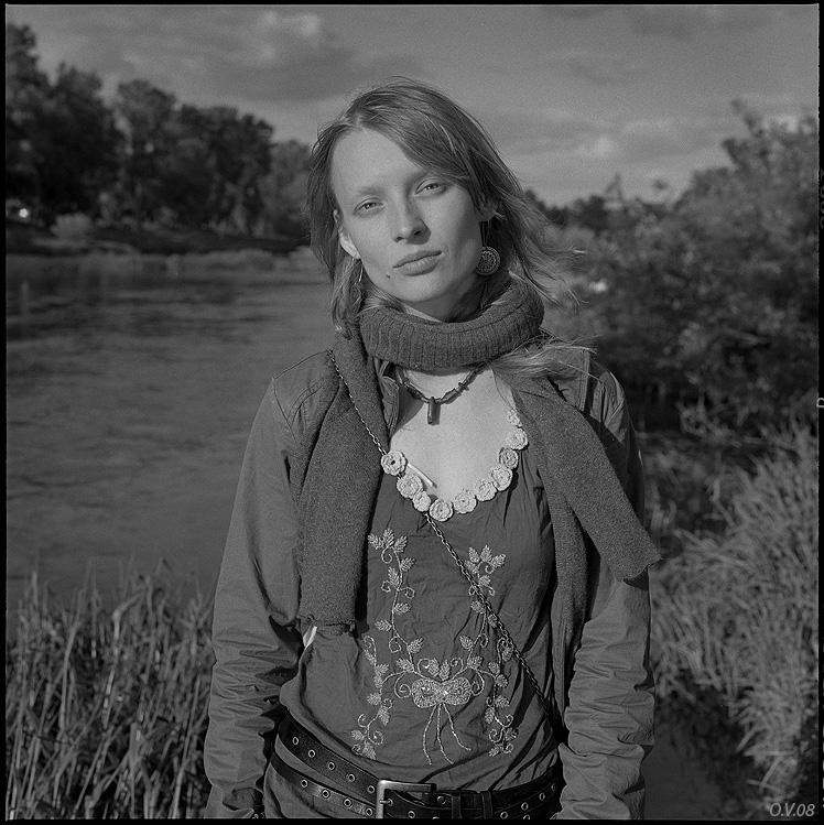 Honest portraits: Unvarnished Russia by Oleg Videnin - Part 2 - 51