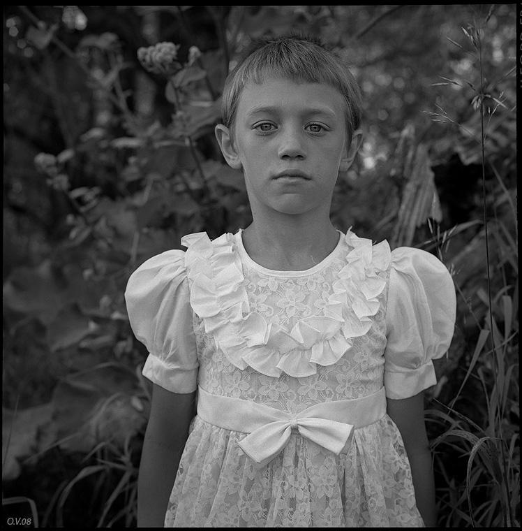 Honest portraits: Unvarnished Russia by Oleg Videnin - Part 2 - 56