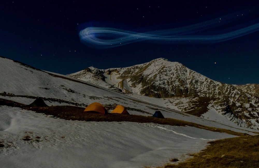 20 wonderful mountain landscapes from Caucasus you must see - 16