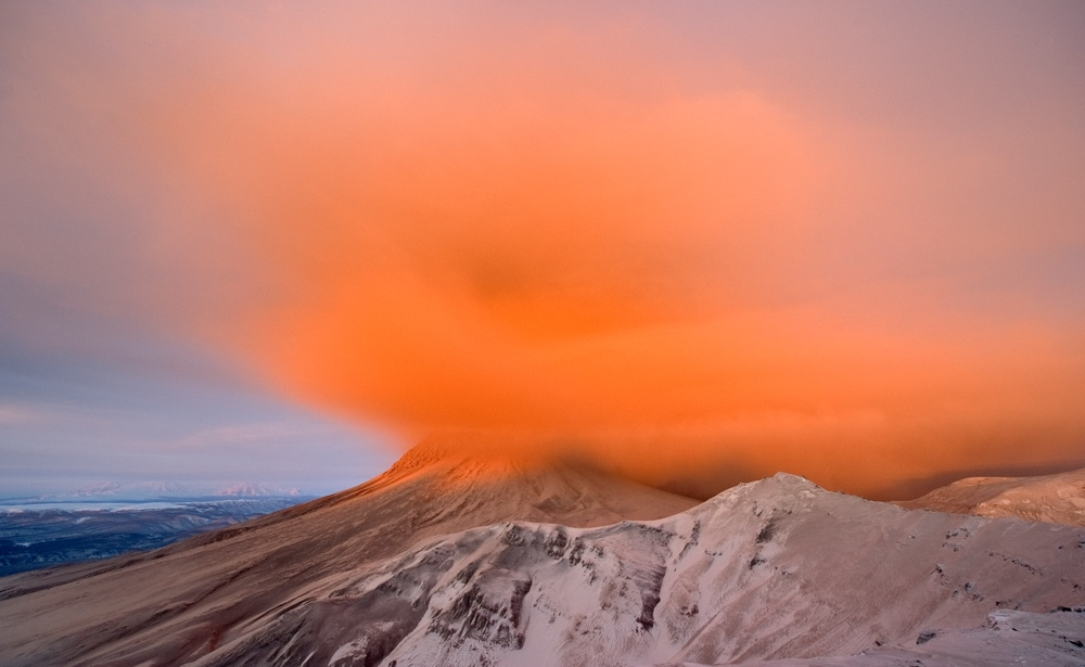 Beautiful photos from Kamchatka - 06