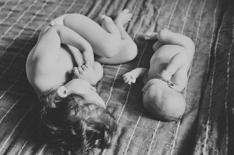 Moments of childhood: Photos of kids by Tatyana Berestova - 46